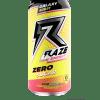 RAZE Energy (12ct) - Case of 12, Galaxy Burst