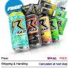 RAZE Sample Pack (Ambassador Exclusive)